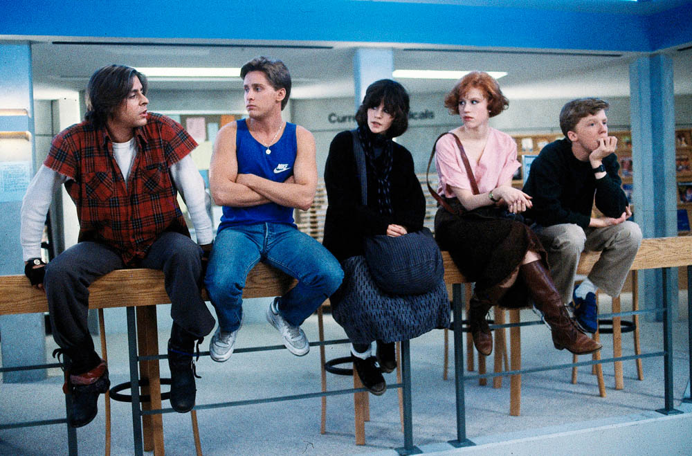 breakfastclub1020