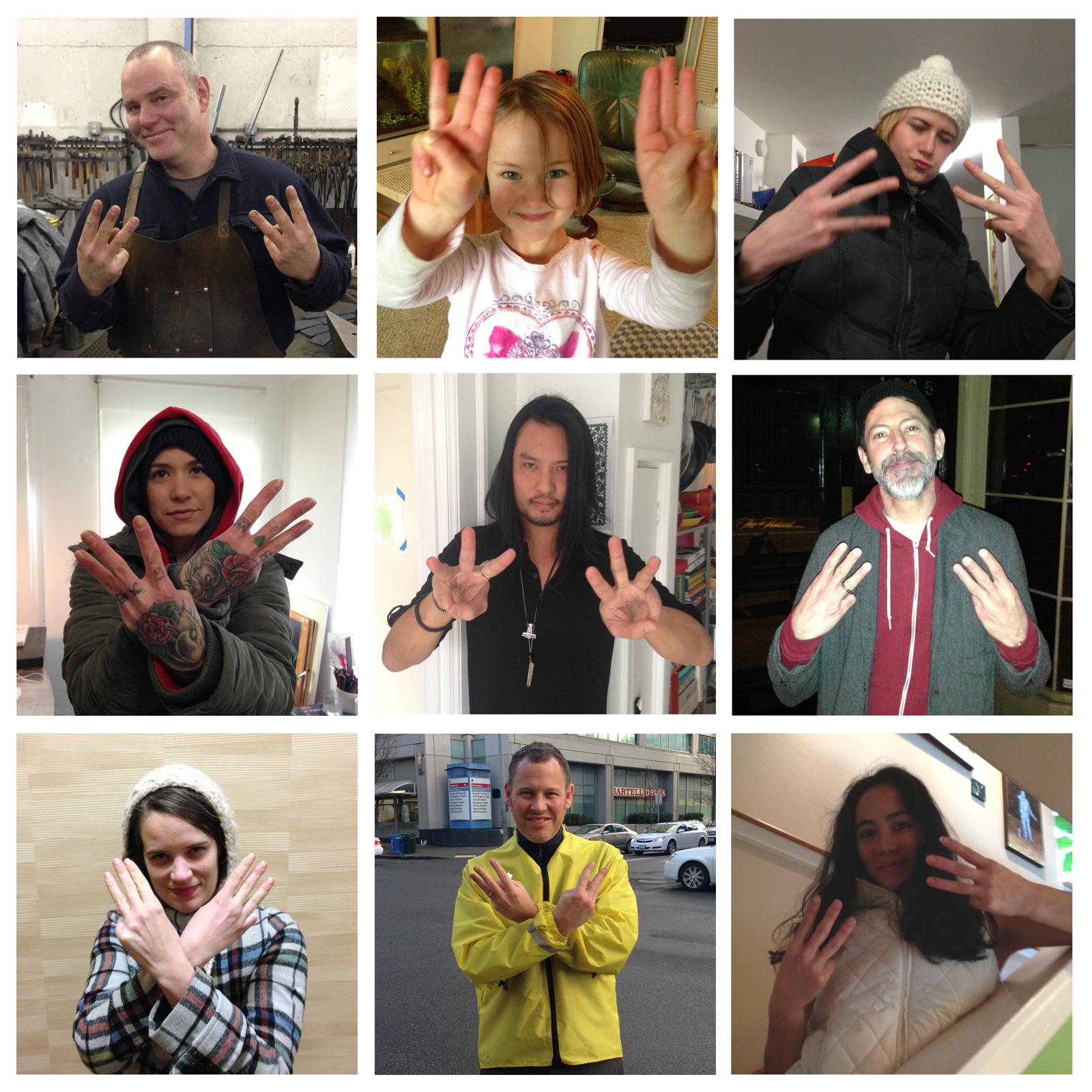 W3_Hands