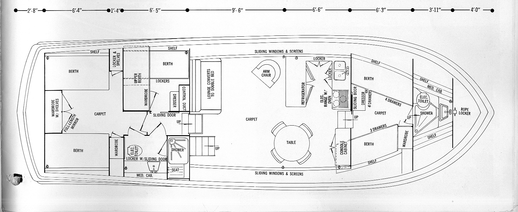 commander_floor_plan