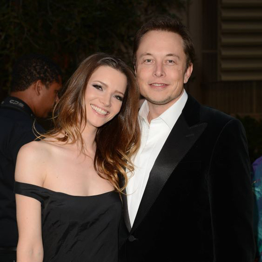 W3_Elon_Musk